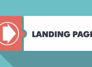 Otimização de Landing Pages - Aprimorando seus resultados