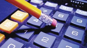 Saiba quais são as principais armadilhas em um projeto de e-commerce