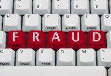 Como evitar as fraudes em lojas virtuais