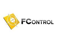 FControl - Fornecedores de sistemas de segurança para e-commerce