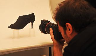 Fotos no e-commerce afetam a taxa de conversão