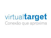 Virtual Target