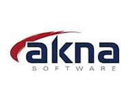 Akna - Fornecedores de Serviços de E-mail Marketing