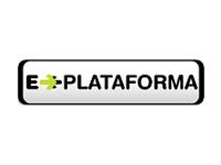 E-Plataforma. Fornecedores de Sistemas de E-commerce