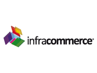Infracommerce - Fornecedores de plataformas de E-commerce