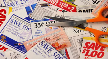 Três dicas simples para criar planejamentos de preços