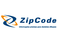 ZipCode - Sistemas Antifraudes Para E-commerce