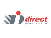 Directlog - Serviço de logística para e-commerce