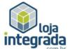 Loja Integrada - Fornecedores de plataformas de e-commerce