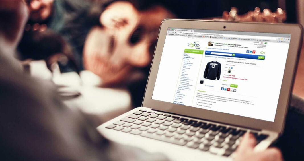 5bd245e1c O que é Plataforma de E-commerce - Guia de E-commerce