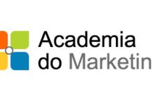 Curso de LinkedIn da Academia do Marketing
