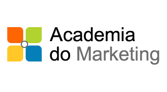 Curso de LinkedIn da Academia do Marketing