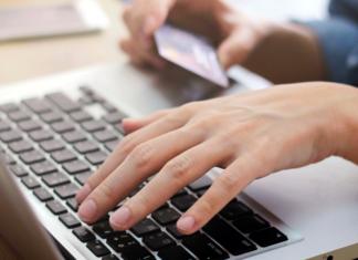 Como melhorar a página de detalhes no e-commerce