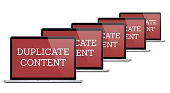 Cuidados com a duplicidade de conteúdo no e-commerce