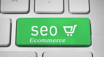 Dicas para que sua loja virtual apareça nos resultados dos grandes buscadores