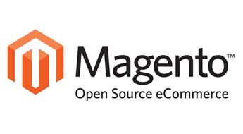 Saiba o que é Magento e quais são as características e recursos de uma das mais conhecidas plataformas open source do mundo