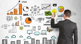 Dicas de um plano de negócios para e-commerce