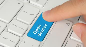 Plataformas de e-commerce open source - Sistemas de código livre para comércio eletrônico