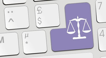 Regulamentação impulsiona consolidação dos meios de pagamento