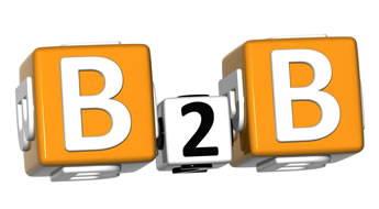 B2B e B2C - Peculiaridades