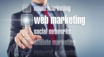 Veja algumas opções para divulgar sua empresa na Internet