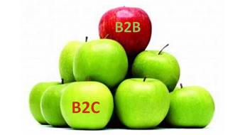 Diferenças sutis num e-commerce B2B que melhoram o processo de compra