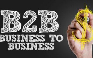 Confira nesta matéria algumas diferenças sutis num e-commerce B2B que melhoram o processo de compra e veja quais são as peculiaridades que podem lhe ajudar no B2B.
