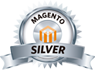 Signativa - Empresa Silver Partner Magento