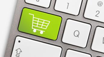 Lojas virtuais alugadas. Quais são as opções de lojas virtuais alugadas e o que você deve saber sobre esse modelo de e-commerce.