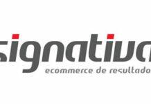 Signatiiiva - Fornecedor de Plataforma de E-commerce Magento