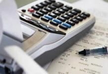 Tributação no e-commerce - O que é preciso saber