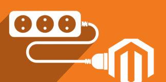 Veja nesta matéria quais são as vantagens e desvantagens da plataforma Magento. Conheça os detalhes da Magento que devem ser levados em consideração na hora de adotar ou não esta ferramenta.