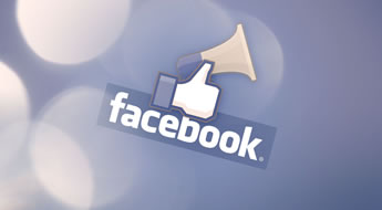 Como anunciar no Facebook – Facebook Ads