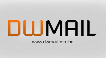 DWMAIL - Empresas de E-mail Marketing