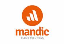 Plataforma de E-mail Marketing Mandic