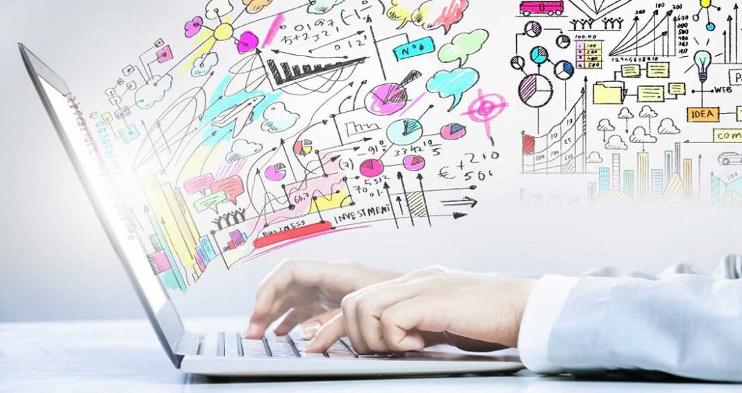 Neste artigo discutimos a importância das ferramentas de gerenciamento no e-commerce. Comércio eletrônico não é apenas plataforma e marketing e por isso, conheça detalhes e função das mais importantes ferramentas para gestão de lojas virtuais.