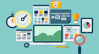 Ferramentas de gerenciamento no e-commerce. Conheça quais são as principais ferramentas para gestão de uma loja virtual
