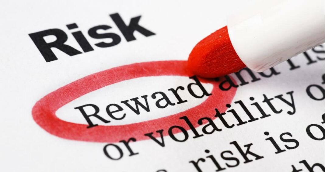 Principais riscos de um projeto de e-commerce