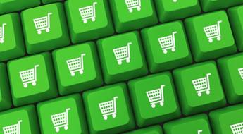 Sistema de e-commerce vai muito além da plataformas de comércio eletrônico e inclui muitos outros sistemas que auxiliam o comércio eletrônico moderno