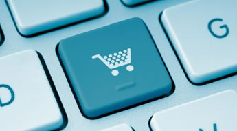 O sucesso no e-commerce exige foco e marketing online