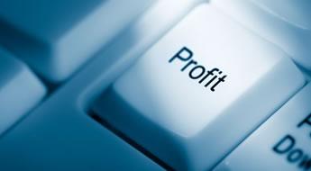 Aumente a rentabilidade do seu e-commerce - Confira algumas dicas