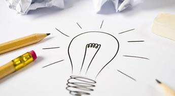 Como validar uma ideia de negócio