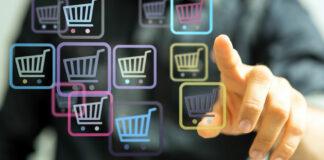 Veja nesta matéria o que são as plataformas de e-commerce open source, sistemas para criação de lojas virtuais que podem ser baixados gratuitamente em sites especializados e que substituem com muitas vantagens os sistemas pagos.