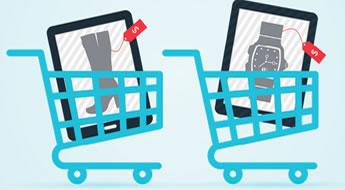 Como montar um e-commerce de moda e fazer sucesso