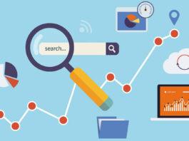 Conheça as principais estratégias de marketing digital para e-commerce