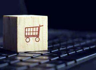 Atualmente diversas empresas oferecem a opção de uma loja virtual pronta, e uma das principais perguntas de quem está pensando em montar um e-commerce é se essa solução realmente funciona. Veja a discussão sobre esse tema nesta matéria.