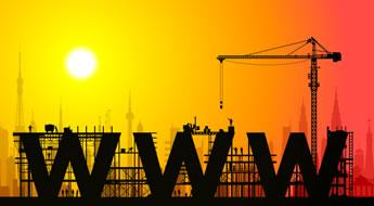 Construa seu e-commerce sobre bases sólidas