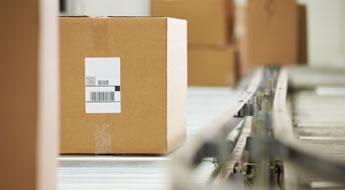 Logística reversa como diferencial para o e-commerce