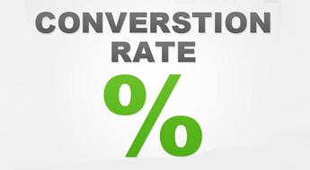 Aumentar a taxa de conversão é um dos desafios do e-commerce