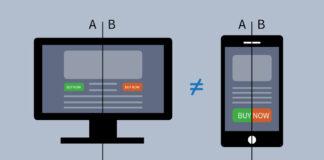 Veja a importância do Teste A/B no e-commerce e como ele pode ajudar no aumento de conversões de sua loja virtual e no aprimoramento da usabilidade do site.